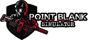 Point Blank Simulator